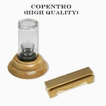 Copentro (High Quality)