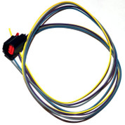Pro-M Slot-In Sensor Wiring Pigtail