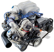 Vortech 1994-1995 Ford Mustang GT & Cobra 5.0L Supercharging Systems