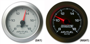 Innovate G2 Air/Fuel Ratio Gauge Only
