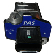 PAS Xtreme Slot Style Mass Air Sensor w/ Universal Harness & Flange