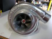 On 3 Performance 78mm Turbocharger – 7875