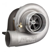 Precision Turbo LS-Series PT7675 Turbocharger Entry Level .81 A/R