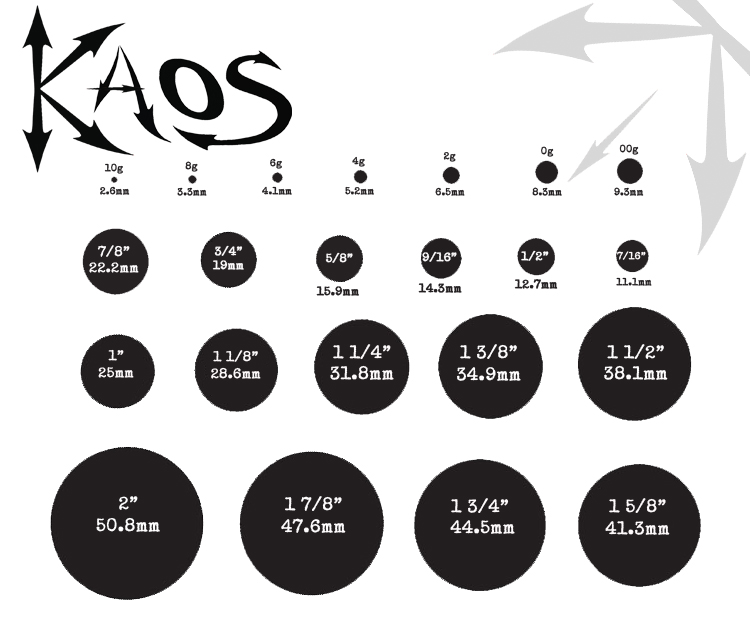 kaos-size-chart.jpg
