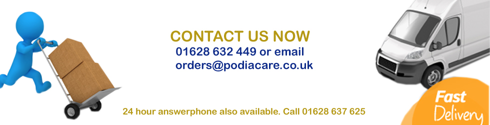 contact-us-web.jpg