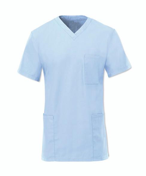 Unisex Surgical Scrub Tunics