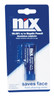 Nix Pencil with astringent properties, helps stop bleeding from minor wounds