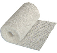 Gypsona Plaster of Paris Bandage