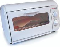 Orthofit Oven