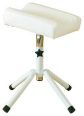 Sturdy Footrest