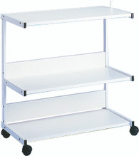 3-Tier Trolley (NS)