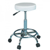 Compact Stool