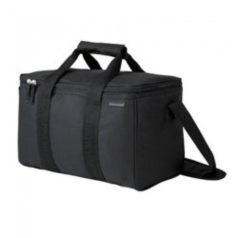 Podiatry Bag