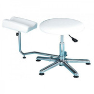Gas Lift Podiatry Seat