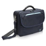 New Podiatrists Bag - outside
