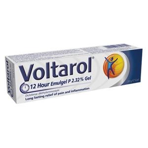 Voltarol 30g