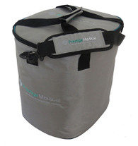 Autoclave Carry Case