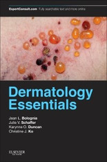 Dermatology Essentials