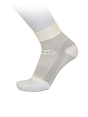 DS6 Decompression Foot Sleeve (single) Nightime treatment
