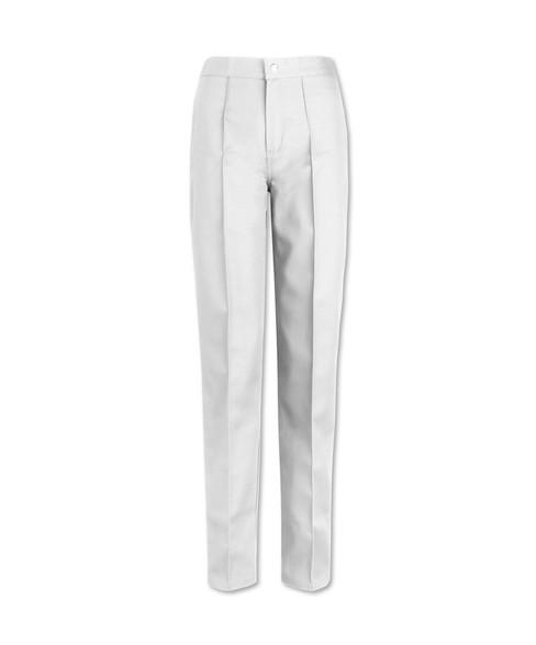 Ladies Trouser - white