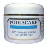 Deodorising Cream