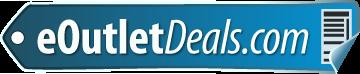 eOutletDeals