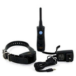 PetSafe PDT00-12892 Remote Trainer with Vibration