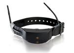 SportDog TEK Series GPS and Training Collar