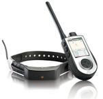 SportDOG TEK Series GPS Tracking System TEK V1L (TEK-V1L)