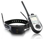 SportDOG GPS and E-Collar System TEK V1LT (TEK-V1LT)