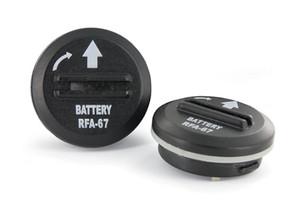 Petsafe 6 Volt Battery Module 2 Pack