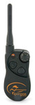 Sportdog SDT00-11963 Replacement Transmitter For SD-1825