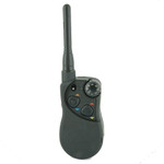 SportDog SDT00-12858 Replacement Transmitter For SD-3225