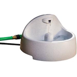 Drinkwell PWW00-14074 Everflow Indoor/Outdoor Fountain