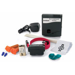 PetSafe MIG00-10939 Stubborn Dog Radio Fence Without Wire