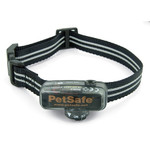 PetSafe PIG00-10778 Deluxe Small Dog Pet Fence Collar