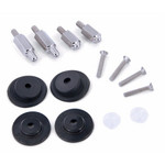 PetSafe RFA-529 Accessory Pack
