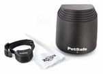 PetSafe PIF00-12917  Stay + Play Wireless Fence
