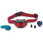Petsafe Stubborn PIF00-13672 Dog Wireless Fence Collar