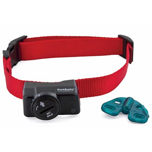 PetSafe  PIF-275-19 Instant Fence Wireless Dog Fence Collar