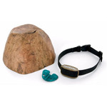 PetSafe PWF00-11923 Pawz Away Outdoor Pet Barrier
