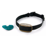 PetSafe RFA-377 Pawz Away Collar