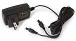 Petsafe RFA-463 Stay + Play Wireless Fence Collar Charger