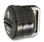 PetSafe PAC11-11045 SmartKey