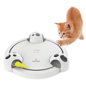 Petsafe FroliCat PTY00-14236 Pounce Interactive Cat Toy