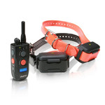 Dogtra 1902NCP Field Star 2 Dog 1/2 Mile Remote Trainer