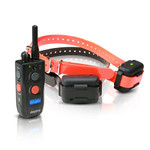 Dogtra 282NCP Platinum 2 Dog 1/2 Mile Remote Trainer