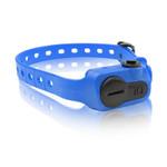 Dogtra IQ-BARK-BLU iQ No Bark Collar Blue