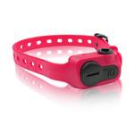 Dogtra IQ-BARK-PNK iQ No Bark Collar Pink