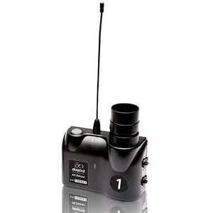 Dogtra RR-ER Remote Release Deluxe Extra Receiver for RR-ER